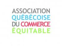 L'Association Québécoise du Commerce Équitable